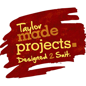 Taylor Made Projects